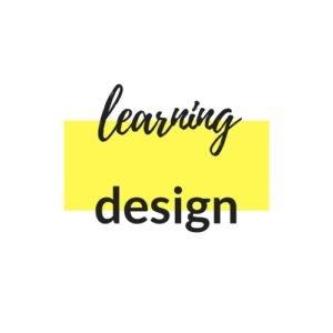 LearningDesign_Logo.jpg