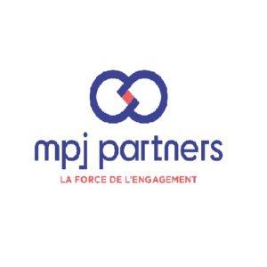 mpj-Partners-logo-500.jpg